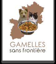 Gamelles Sans Frontière